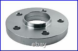 BMW Racing Stud Conversion Kit 5x120 With 15mm & 20mm Wheel Spacers