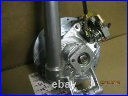Datsun Z 240Z 260Z 280Z New Maxima Rear Disc Brake Conversion Full Kit 70-78